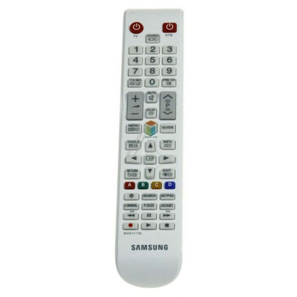 samsung ue22h5610 remote control. Black Bedroom Furniture Sets. Home Design Ideas