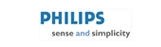 Phillips remote controls